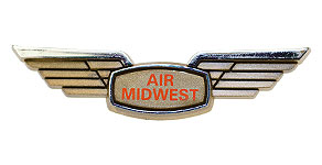 Air Midwest Wings