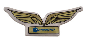 Finnair Wings
