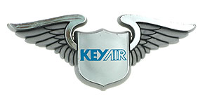 Key Air Wings