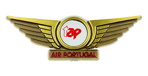 TAP Portugal Wings