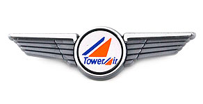 Tower Air Wings