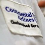 Continental Airlines Chelsea Food Services