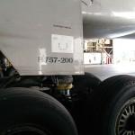 B757-200